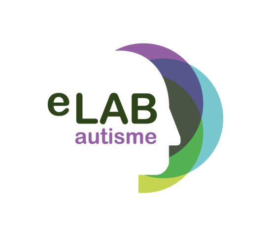 elab1