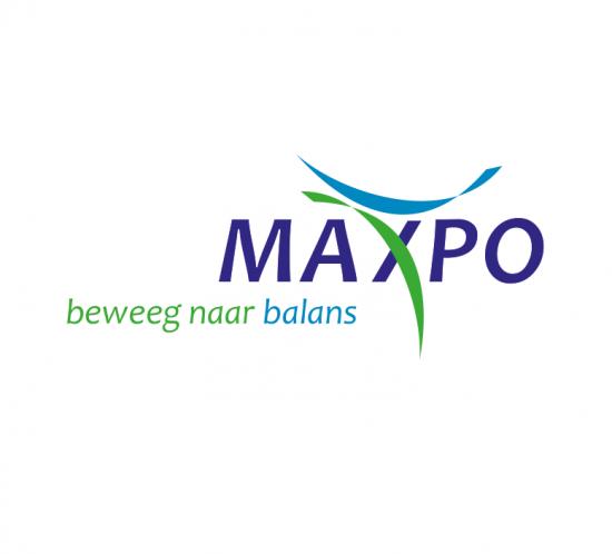 maxpo1