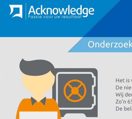 Ackn infogr cloud 2