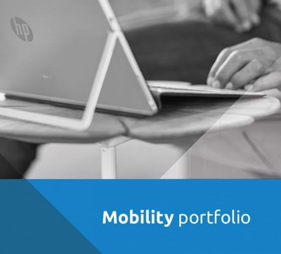 mobility-portfolio1