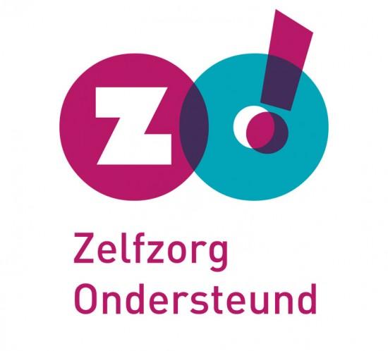 logo-ZO